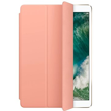 Smart Cover iPad Pro 10.5 Flamingo (MQ4U2ZM/A)