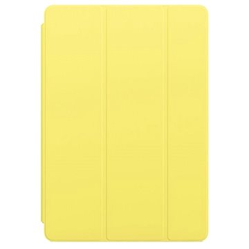 "Smart Cover iPad Pro 10.5"" Lemonade (MRFG2ZM/A)"