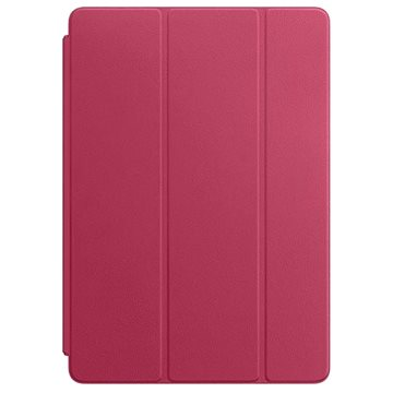 """Smart Cover iPad Pro 10.5"""" Red (MR592ZM/A)"""
