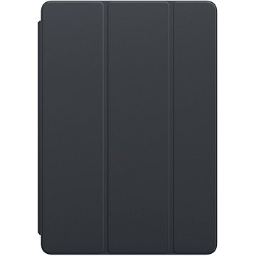 "Smart Cover iPad 10.2"" 2019 a iPad Air 10.5"" 2019 Charcoal Gray (MVQ22ZM/A)"