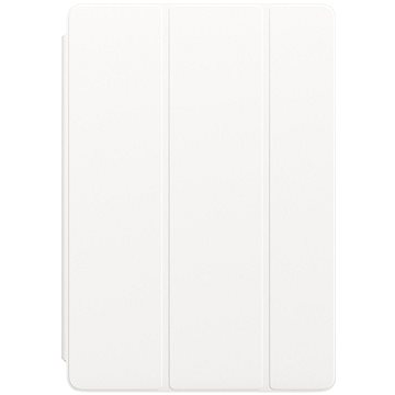 "Smart Cover iPad 10.2"" 2019 a iPad Air 10.5"" 2019 White (MVQ32ZM/A)"