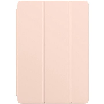 "Smart Cover iPad 10.2"" 2019 a iPad Air 10.5"" 2019 Pink Sand (MVQ42ZM/A)"