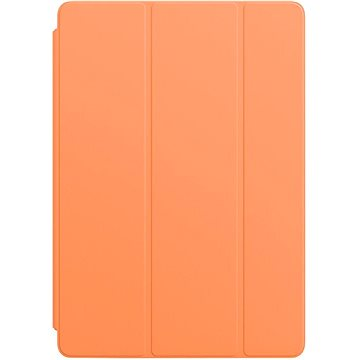 "Smart Cover iPad 10.2"" 2019 a iPad Air 10.5"" 2019 Papaya (MVQ52ZM/A)"