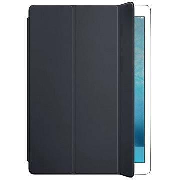 Smart Cover iPad Pro 12.9 Charcoal Gray (MK0L2ZM/A)