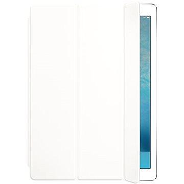 Smart Cover iPad Pro 12.9 White (MLJK2ZM/A)