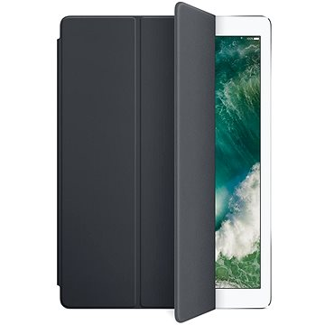 Smart Cover iPad Pro 12.9 Charcoal Gray (MQ0G2ZM/A)