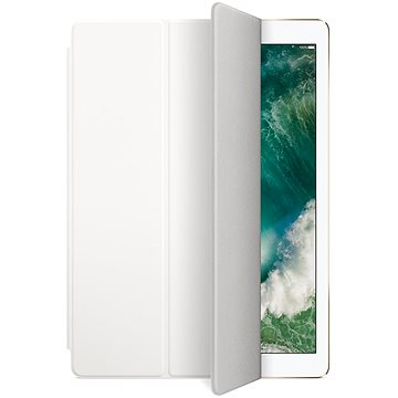 Smart Cover iPad Pro 12.9 White (MQ0H2ZM/A)