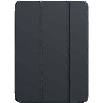 "Smart Folio iPad Pro 11"" 2018 Charcoal Gray (MRX72ZM/A)"