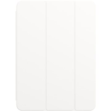 "Smart Folio iPad Pro 11"" 2018 White (MRX82ZM/A)"