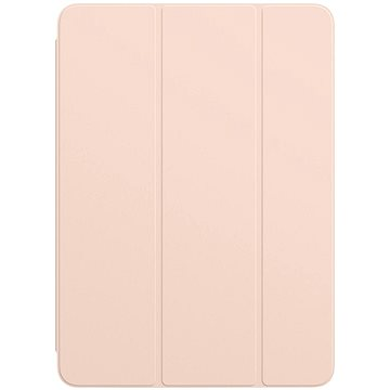 "Smart Folio iPad Pro 11"" 2018 Soft Pink (MRX92ZM/A)"