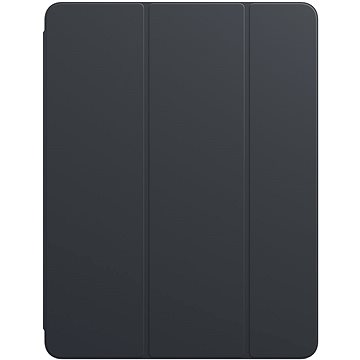 "Smart Folio iPad Pro 12.9"" 2018 Charcoal Gray (MRXD2ZM/A)"