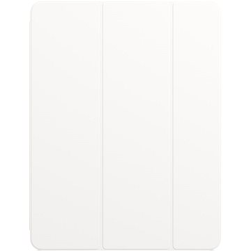 "Smart Folio iPad Pro 12.9"" 2018 White (MRXE2ZM/A)"