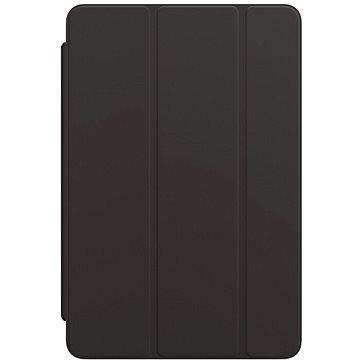 Apple Smart Cover iPad mini černý (MX4R2ZM/A)