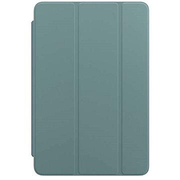 Apple Smart Cover iPad mini kaktusově zelený (MXTG2ZM/A)