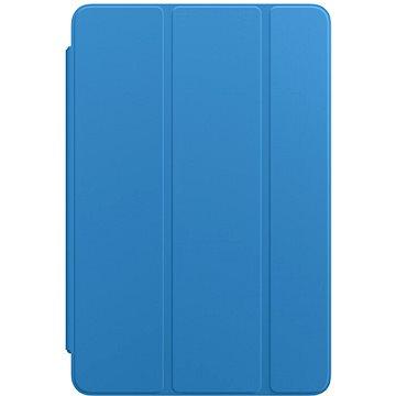 Apple Smart Cover iPad mini příbojové modrý (MY1V2ZM/A)