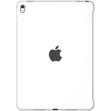 "Silicone Case iPad Pro 9.7"" White (MM202ZM/A)"