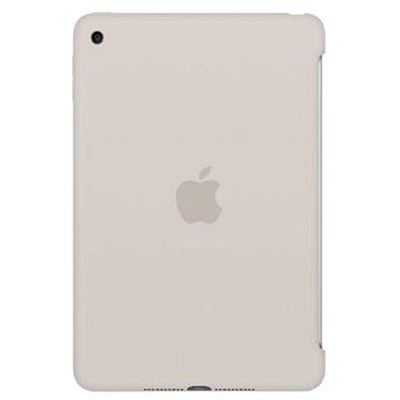 Silicone Case iPad Pro 12.9 White (MK0E2ZM/A)