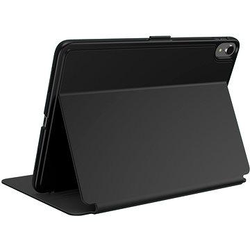 "Speck Balance Folio Black iPad Pro 11"" (122011-1050)"