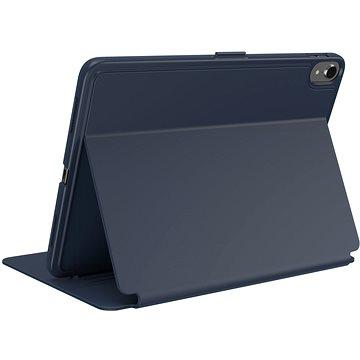 "Speck Balance Folio Blue iPad Pro 11"" (122011-7811)"