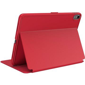 "Speck Balance Folio Red iPad Pro 11"" (122011-7912)"