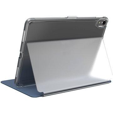 "Speck Balance Folio Clear Blue iPad Pro 11"" (122012-7399)"