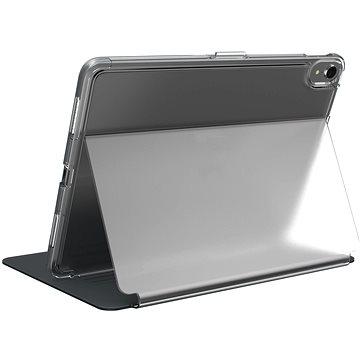 "Speck Balance Folio Clear Black iPad Pro 11"" (122012-7578)"
