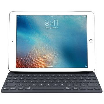 Smart Keyboard iPad Pro 9.7 US (MM2L2ZX/A)