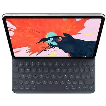 """Smart Keyboard Folio iPad Pro 11"""" 2018 International English (MU8G2Z/A)"""