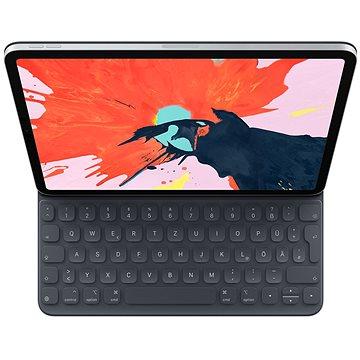 "Smart Keyboard Folio iPad Pro 11"" 2018 German (MU8G2D/A)"