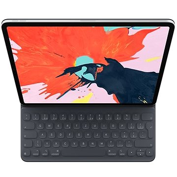 """Smart Keyboard Folio iPad Pro 12.9"""" CZ 2018 (MU8H2CZ/A)"""