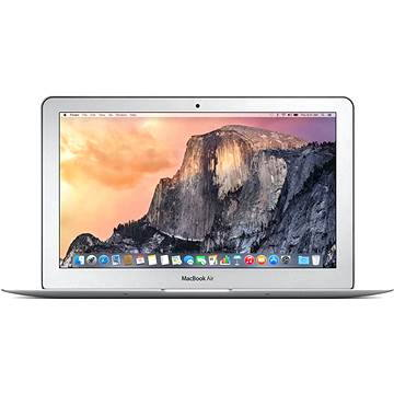 MacBook Air 11 CZ 2015 (MJVP2CZ/A)