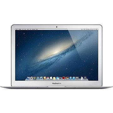 MacBook Air 13 SK 2015