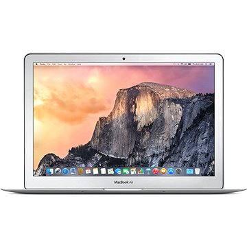 MacBook Air 13 SK 2016 (MMGG2SL/A) + ZDARMA Poukaz v hodnotě 500 Kč (elektronický) na příslušenství k notebookům. Poukaz má platnost do 30.5.2017.