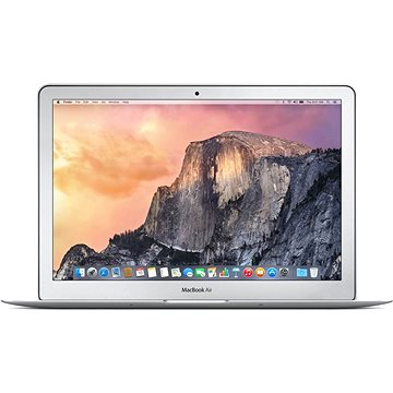 MacBook Air 13 RU (Z0UU000CF)