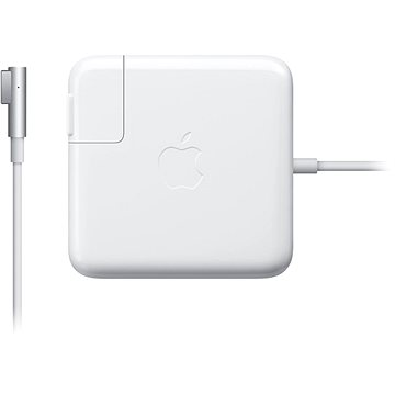 Apple MagSafe Power Adapter 60W (mc461z/a)