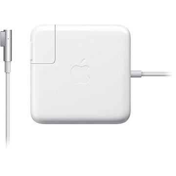 Apple MagSafe Power Adapter 60W pro MacBook Pro (mc461z/a)