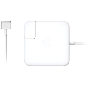 Apple MagSafe 2 Power Adapter 60W pro MacBook Pro Retina (MD565Z/A)