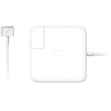 Apple MagSafe 2 Power Adapter 60W pro MacBook Pro Retina (MD565Z/A)