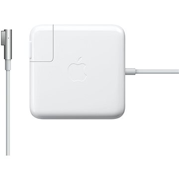 Apple MagSafe Power Adapter 85W pro MacBook Pro (mc556z/b)