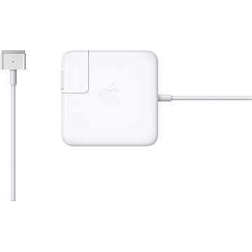Apple MagSafe 2 Power Adapter 85W pro MacBook Pro Retina (MD506Z/A)