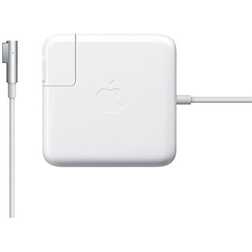 Apple MagSafe Power Adapter 45W pro MacBook Air (MC747Z/A)