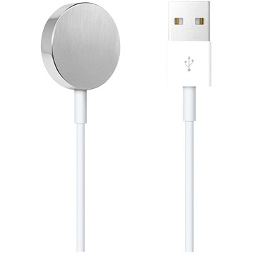 Apple Watch Magnetic Charging Cable 1m (MKLG2ZM/A)