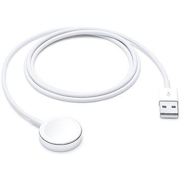 Apple Watch Magnetický nabíjecí kabel (1 m) (MX2E2ZM/A)