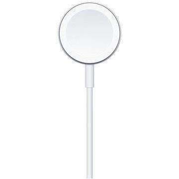 Apple Watch Magnetický nabíjecí USB-C kabel (1 m) (MX2H2ZM/A)
