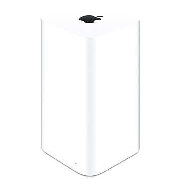 Apple Airport Time Capsule 802.11ac 3TB (ME182Z/A)