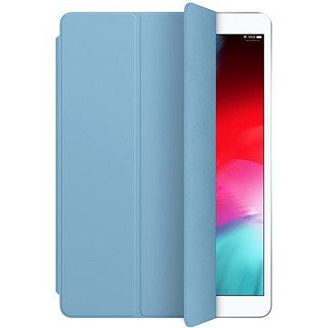 Apple iPad mini Smart Cover - Cornflower (MWV02ZM/A)