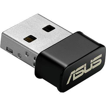 ASUS USB-AC53 NANO (90IG03P0-BM0R10)