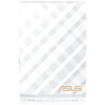 ASUS RP-AC52 (90IG00T0-BM0N10)