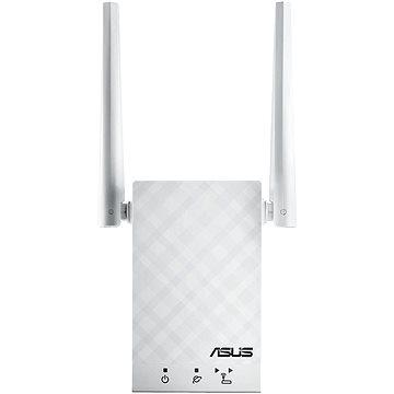 ASUS RP-AC55 (90IG03Z1-BN3R00)