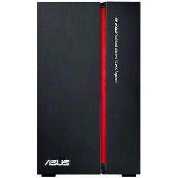 ASUS RP-AC68U + ZDARMA Sluchátka ASUS FoneMate Hra pro PC Dawn of War III